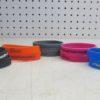 Legacy Wristband - Pink