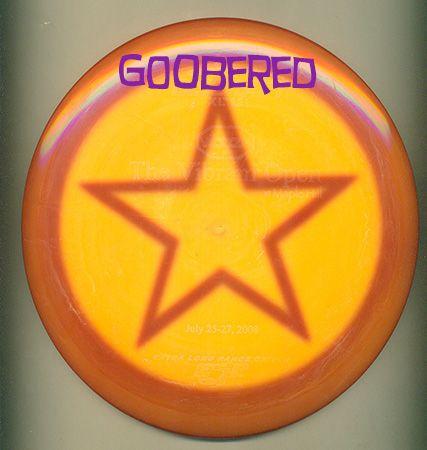 ESP XL, Star Goober