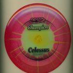 Tie-Dye Champion Colossus - #14, 175