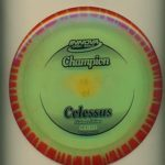Tie-Dye Champion Colossus - #22, 170