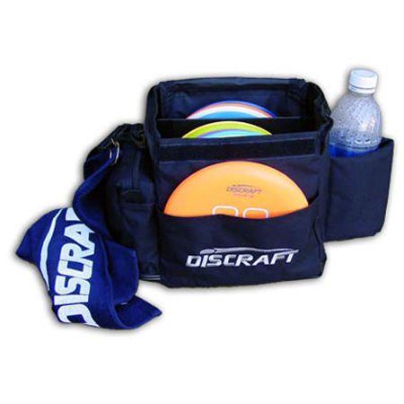Discraft Tournament Bag