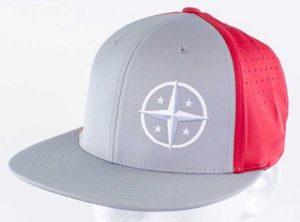 Pro-Dri Star Hat