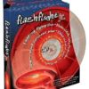 Flashflight Jr. - Red, 120