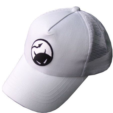 Daredevil Mesh Hat