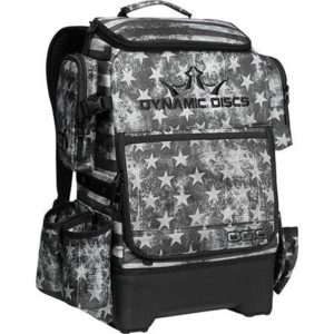 Dynamic Discs Ranger H2O Bag