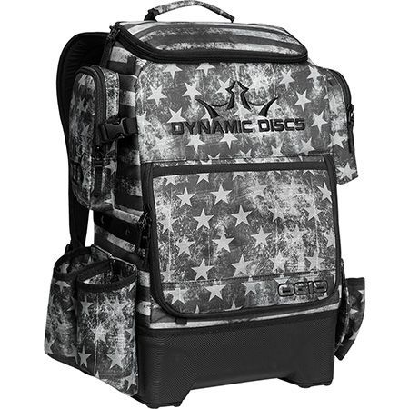 Dynamic Discs Ranger H2O Bag