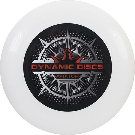 Dynamic Discs Aviator