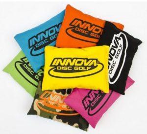 Innova Sportsack