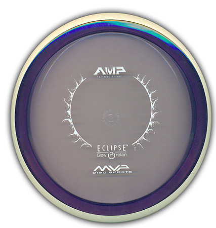 Eclipse Amp