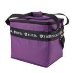 CoolZUCA, Cooler - Purple