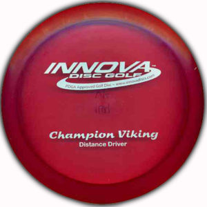 Champion Viking, Preflight Num