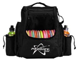 Prodigy BP-2 Bag