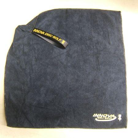 Innova FlyDry Towel