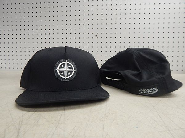 Innova Star Performance Hat