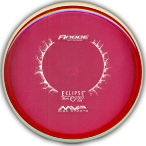 Eclipse Anode, Soft