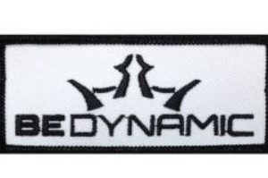 Be Dynamic Patch
