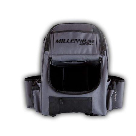 Millennium Flak4
