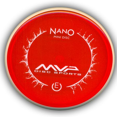 Eclipse Nano Mini