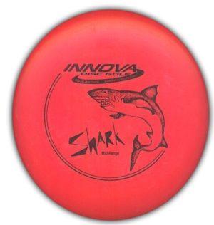 DX Shark, Preflight Numbers