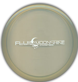 Fluid Moonshine Truth