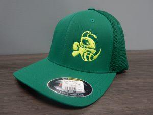 Buzzz Flexfit Hat