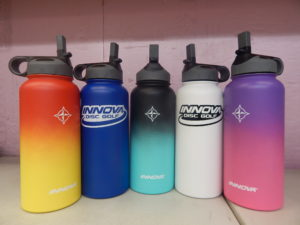 Innova INNsulated Canteen