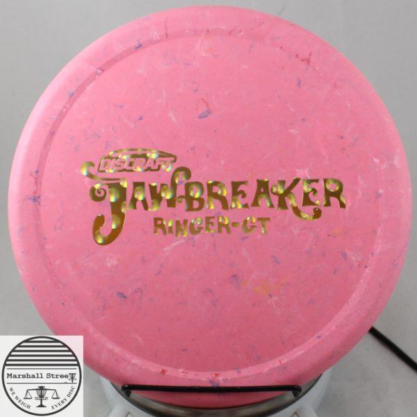 Jawbreaker Ringer GT