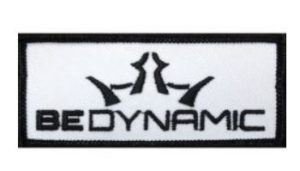 Be Dynamic Patch