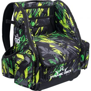 Dynamic Discs Commander Bag