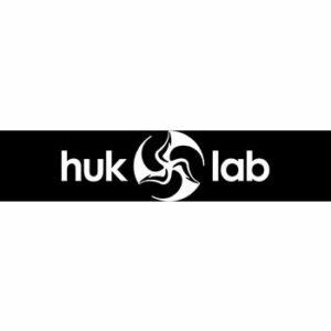 huk lab