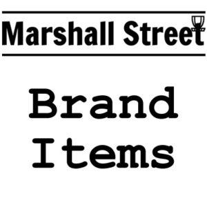 Marshall Street Brand