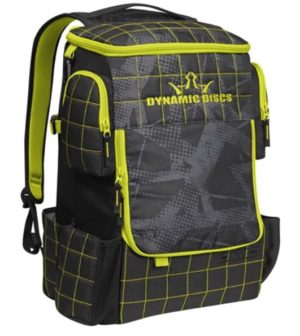 Dynamic Discs Ranger Bag