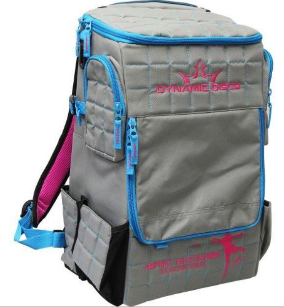 Dynamic Discs Ranger Bag, EMAC
