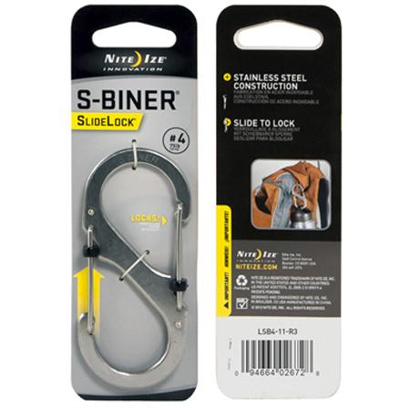 S-Biner #4