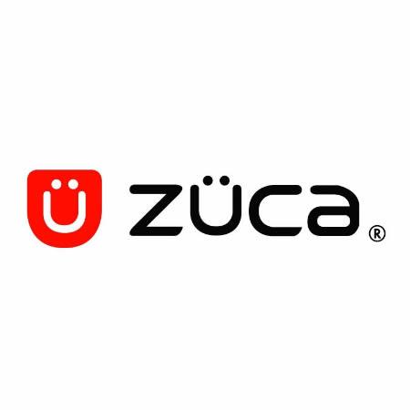 Image Result For Zuca Disc Golf