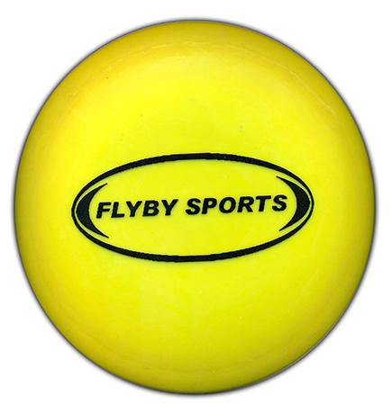 DX Teebird, Flyby Sports