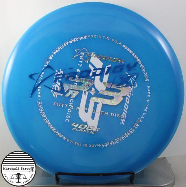 X-Out Prodigy PA3, 400g