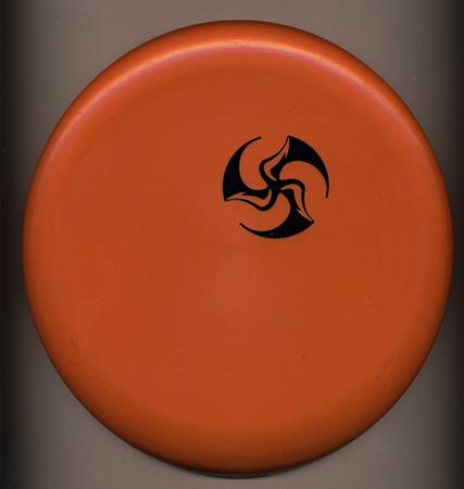 Icon Clozer, Small Trifly