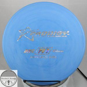 Prodigy A1, 350