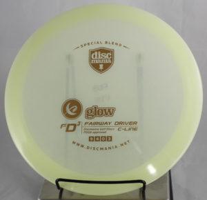 Glow C-Line FD3