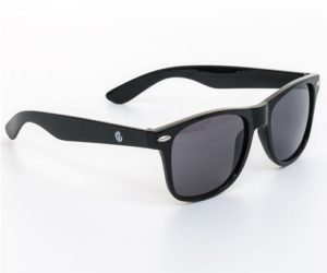HandEye Supply Co Sunglasses