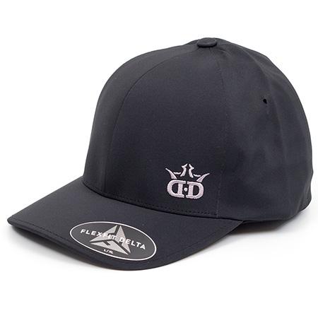 Dynamic Discs Flexfit Delta Hat