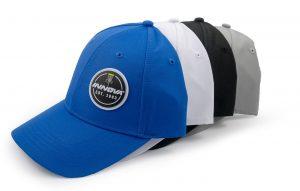 Innova 1983 Weld Pro-Dri Hat