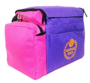Westside Cooler Bag