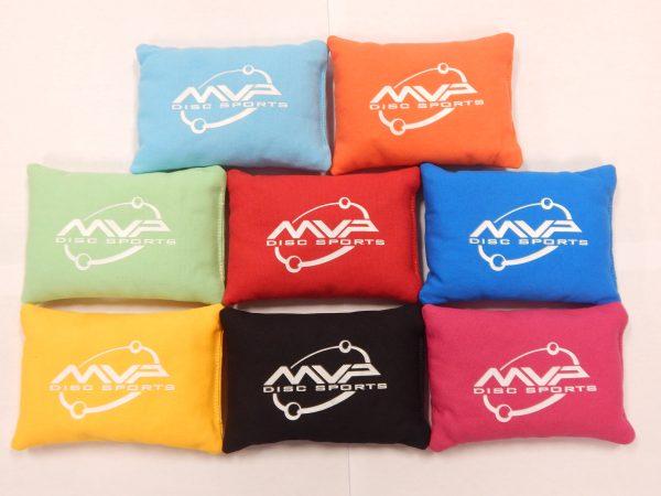 MVP Sport Bag