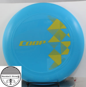 Coop Chillwave Lightweight Disc