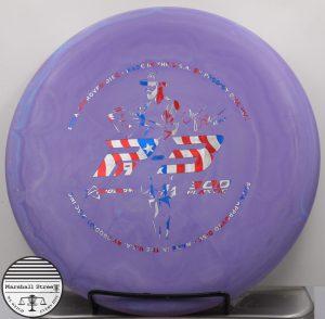 Prodigy PA3, 300 Dickerson