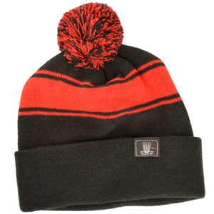 29.99 Select options · DGA Pom Beanie 653b3d26741e
