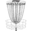 Dynamic Discs Patriot Basket - Permanent