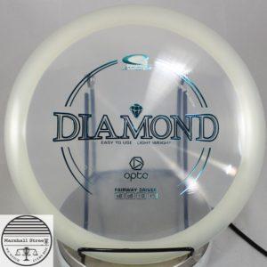 Opto Line Diamond